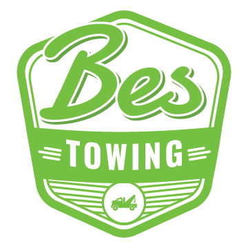 Bes Towing